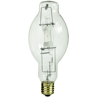 Warehouse Special M400 Metal Halide